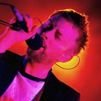 Radiohead's 'In Rainbows' - The Gigwise Verdict