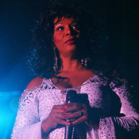 Donna Summer funeral held in Nashville, Tennessee
