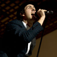 Maximo Park announce UK tour, winter 2012 - tickets