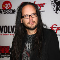 Korn announced as headliners on US ShipRocked cruise