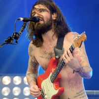 Biffy Clyro announce June headline show - tickets