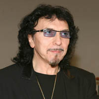 Black Sabbath star made album during chemotherapy