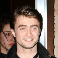 Daniel Radcliffe: Voting For Liberal Democrats is 'Unviable'