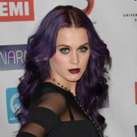 Katy Perry planning long holiday after next single