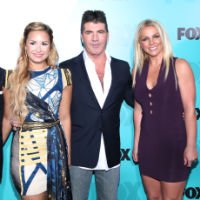 Is Britney Spears the right choice for X Factor USA?