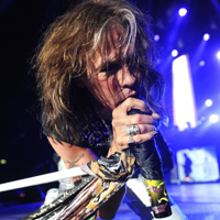 Aerosmith finally reveal first music video in eight years