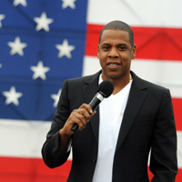 Jay-Z books Skrillex, Pearl Jam and more for US festival