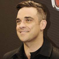 Robbie Williams quits Olympics show for birth of first child