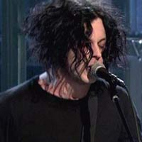 Jack White streams NYC concert online - watch it in full