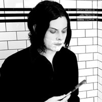 Jack White added to SXSW festival line-up