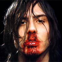 Andrew W.K. to shock David Blaine with 1million volts