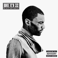 Wretch 32 - 'Black And White' (Mos/Levels) Released: 22/08/11