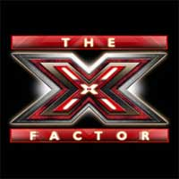 X-Factor Contestant Accuses Producers Of Exploiting Teenage Suicides