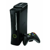 XBox 360 Dashboard Update 'Slightly Delayed'
