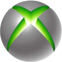 XBox To Release 320GB Media Hard Drive