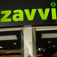 HMV To Save Troubled Zavvi Stores From Closure