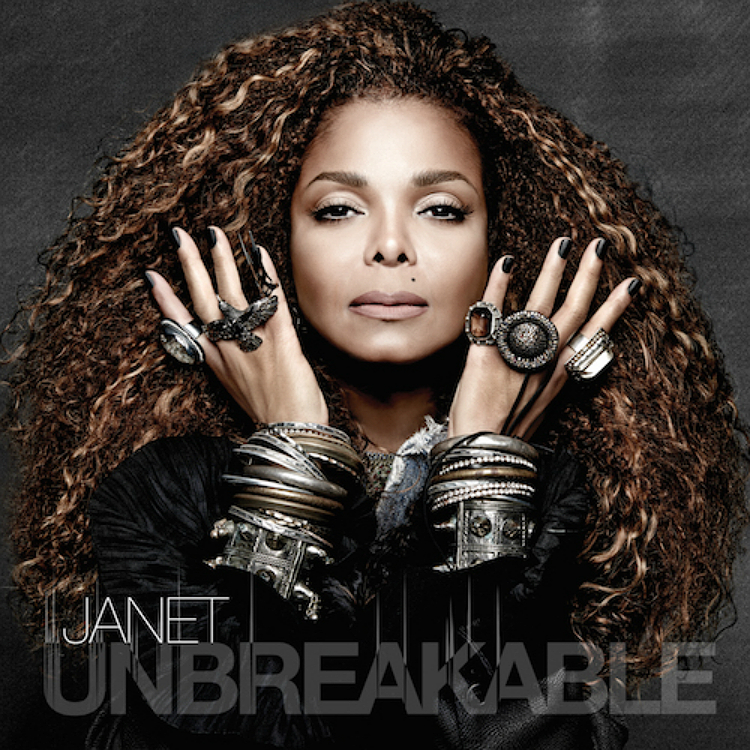 Janet Jackson tickets buy here