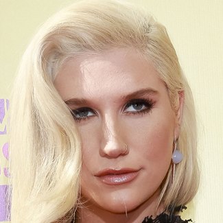 Ke$ha: 'My new album will make