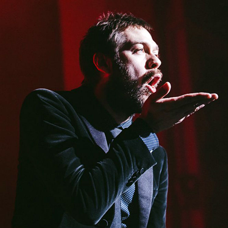 Fire stars Kasabian add extra King Power Leicester tour date - tickets