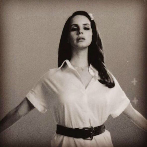 Frances Bean hits out at Lana Del Rey for 'I wish I was dead' comment