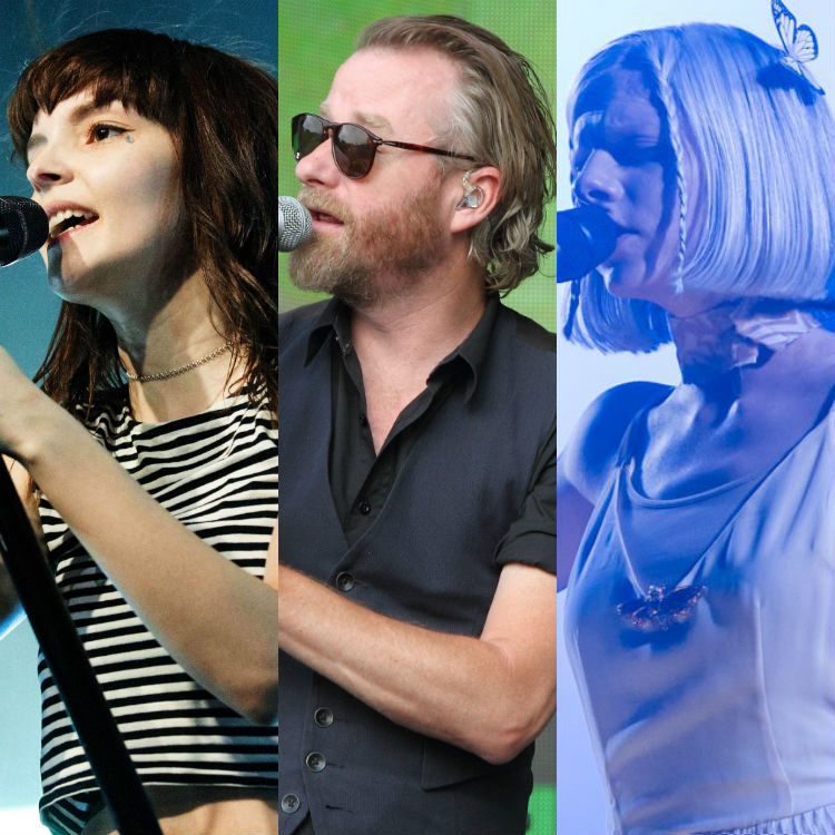 Latitude Festival preview guide 2016, line-up, acts to see, weather