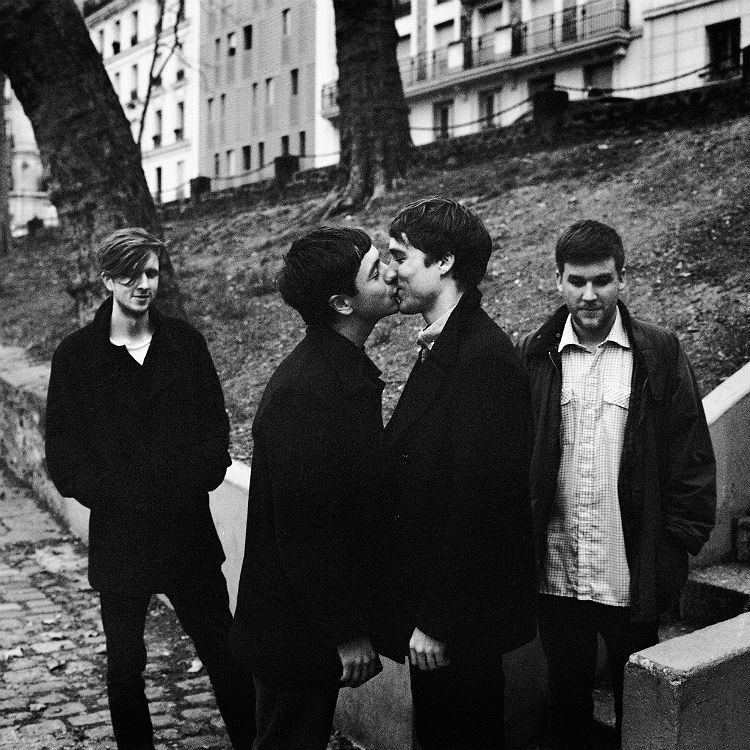 Valentine's Day UK gigs ideas, London, Leeds, Suede, 6 Music