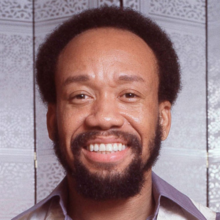 Maurice White of Earth Wind and Fire dies, Parkinsons cause of death