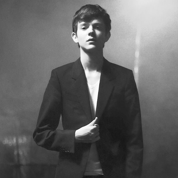 Madeon attacks Sony for removing tracks from Soundcloud