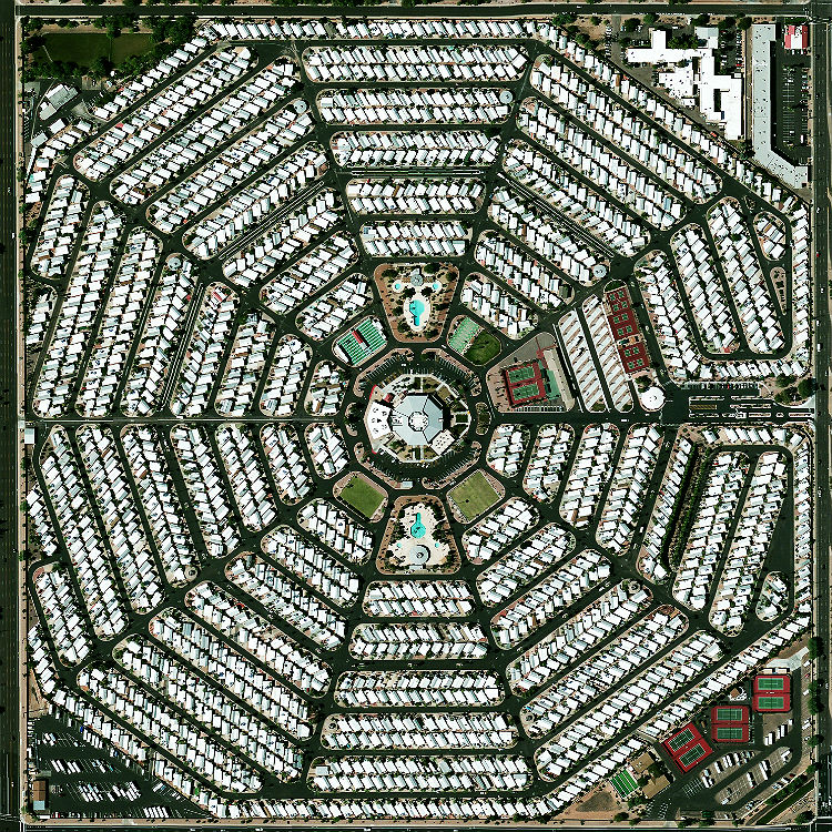 Modest Mouse Strangers To Ourselves Album Review