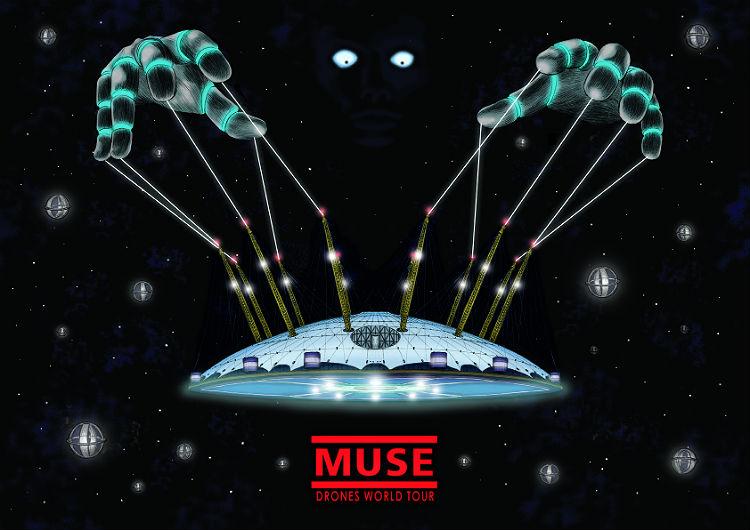 Muse_Award_Final-LoRes_750.jpg