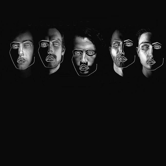 TechExtreme Prog Metal a progressive rock music subgenre