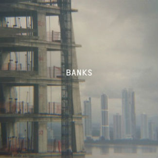 Interpol's Paul Banks confirms new solo album details