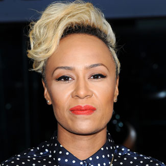 Emeli Sande, Rudimental and more for Stephen Lawrence concert