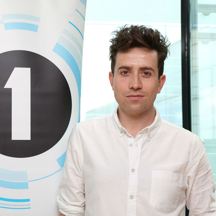 Radio One drops to record low losing almost 1 million listeners