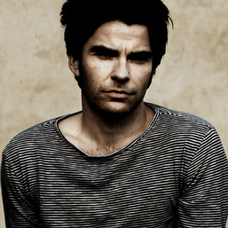 Watch: Stereophonics premiere new track and video