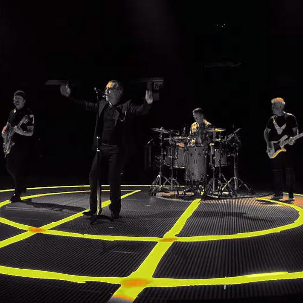 U2_EXPERIENCE_TOUR_600.jpg