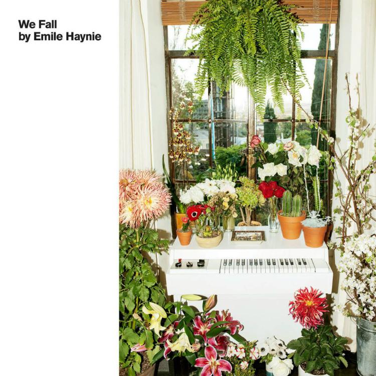Listen: Emile Haynie reveals track with Lykke Li + Romy XX