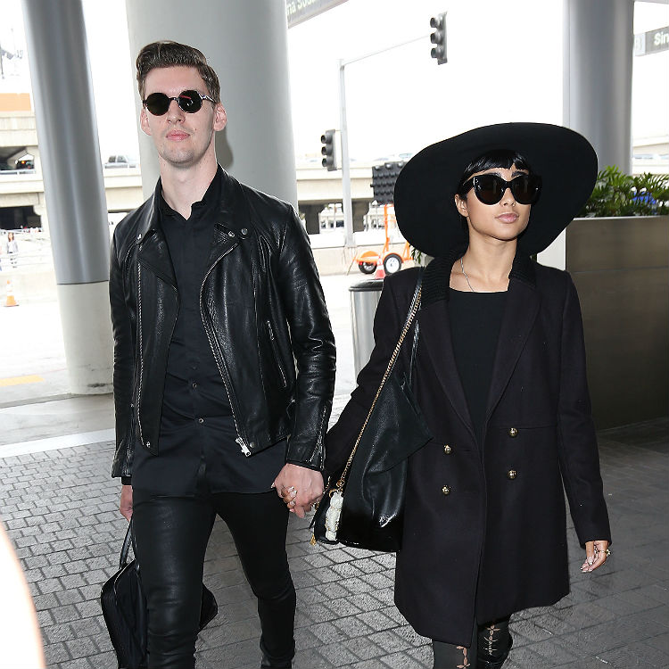 Natalia Kills issues apology for X Factor comments