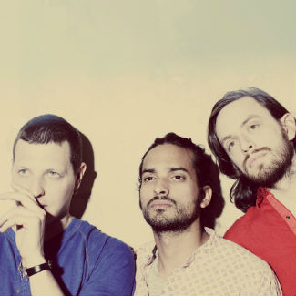 Yeasayer: 'Our new album has less pop sheen'