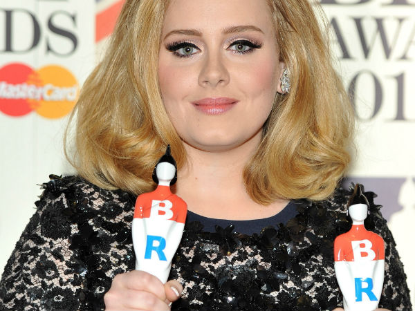 Adele 21 track list free download