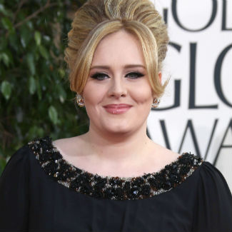 'I just want my daughter back,' says Adele's estranged father