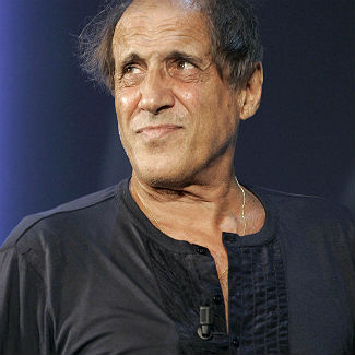 adriano celentano tickets gigwise. Black Bedroom Furniture Sets. Home Design Ideas