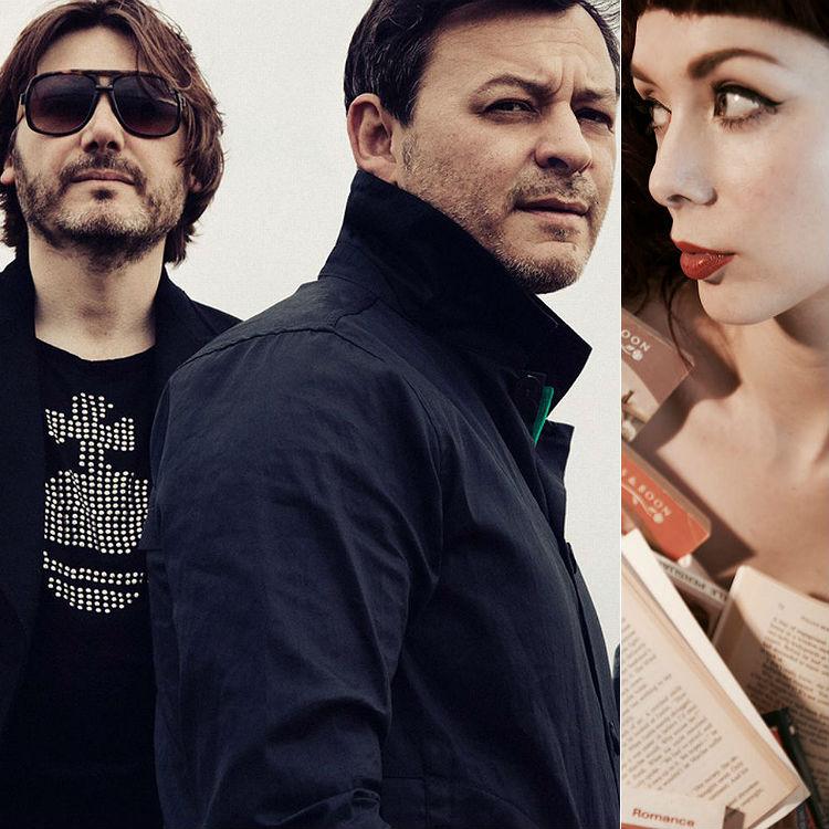 15 New Bedroom Pop Artists