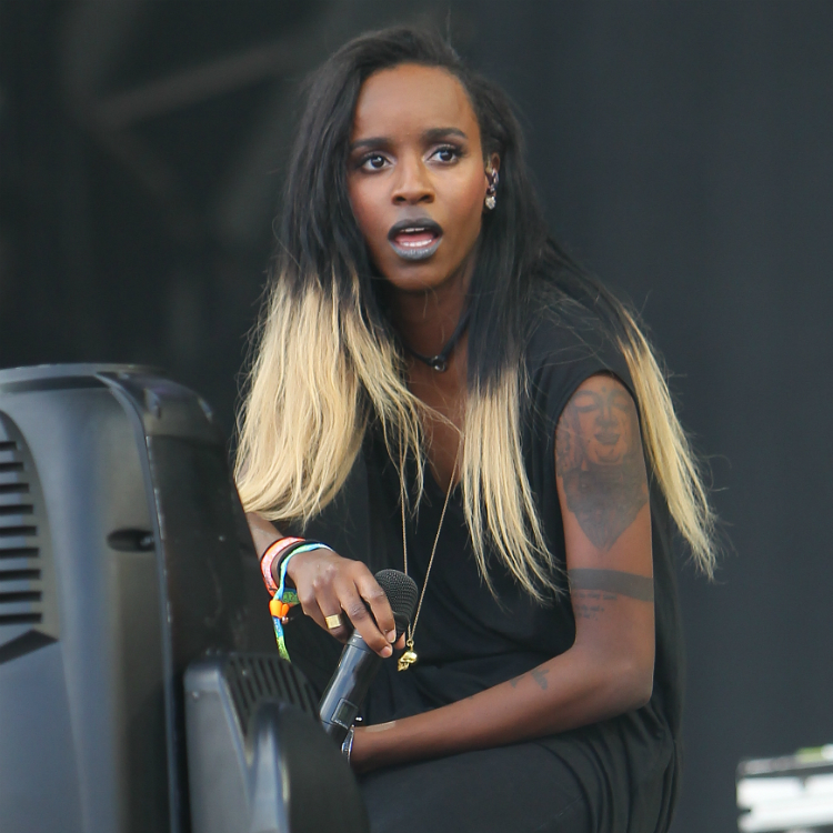 angel haze releases new single impossible