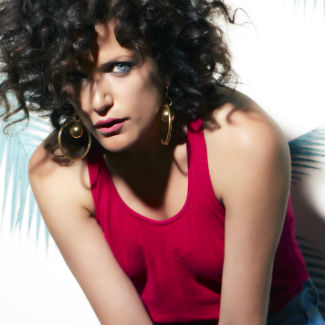 Annie Mac: 'My compilation album is a glorified mixtape'
