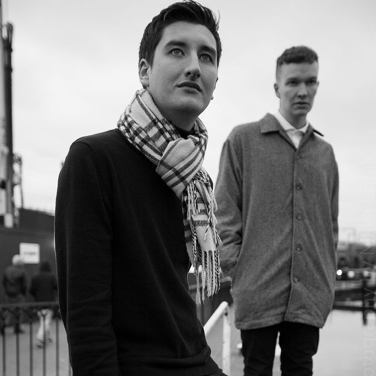 April Towers premiere Losing Youth remix ahead of tour