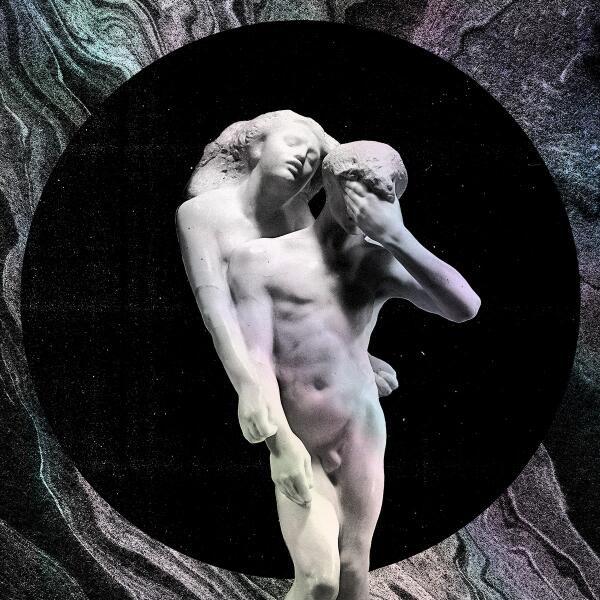 Arcade Fire's Reflektor album tracklist unveiled online