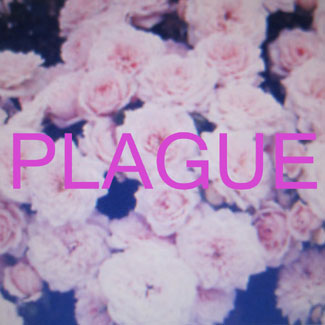 Crystal Castles return with new song 'Plague' - download