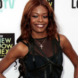 Azealia Banks hits out at Marina And The Diamonds on Twitter