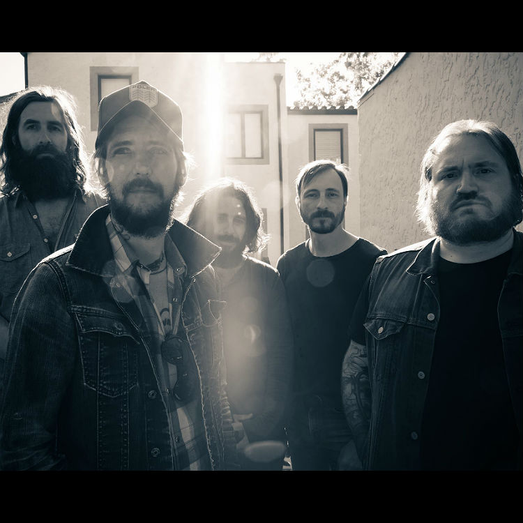 Band Of Horses new album interview - the funeral, net worth, 2016 tour